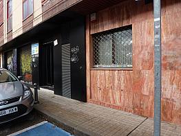 Local comercial en alquiler en calle Avenida de la Coruña, Rozas centro en Rozas de Madrid (Las) - 361610461