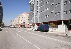 garaje-en-venta-en-maria-teresa-león-villa-de-vallecas-en-madrid