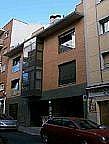 piso-en-alquiler-en-german-perez-carrasco-ciudad-lineal-en-madrid