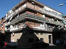 flat-for-rent-in-berastegui-ciudad-lineal-in-madrid