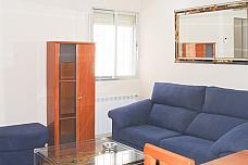flat-for-rent-in-puerto-morcuera-san-diego-in-madrid-203310044