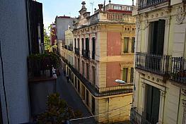 Wohnung in verkauf in calle Vila de Gràcia, Vila de Gràcia in Barcelona - 265010081