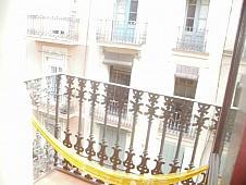 Logements Barcelona, El Poble-sec