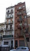 Logements Barcelona, Sant martí