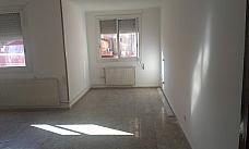 flat-for-sale-in-camp-d-en-grassot-i-gracia-nova-camp-d´en-grassot-in-barcelona