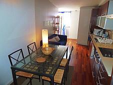petit-appartement-de-vente-à-el-raval-el-raval-à-barcelona