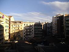 flat-for-sale-in-dreta-de-l-eixample-eixample-dreta-in-barcelona
