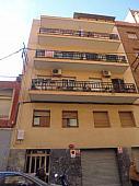 flat-for-sale-in-el-baix-guinardo-el-baix-guinardó-in-barcelona