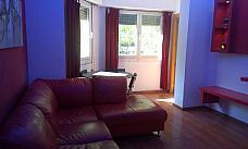 petit-appartement-de-vente-à-dreta-de-l-eixample-eixample-dreta-à-barcelona