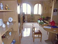 flat-for-sale-in-vila-de-gracia-vila-de-gràcia-in-barcelona