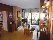 Foto - Piso en venta en calle Sant Andreu de Palomar, Sant andreu en Barcelona - 197568665