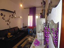 petit-appartement-de-vente-à-vila-de-gracia-vila-de-gràcia-à-barcelona