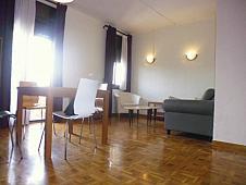 petit-appartement-de-vente-a-navas-navas-a-barcelona-201003727