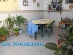 Maison jumelle de vente à calle Gladiolo, Aljaraque - 119745277