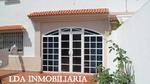 Casa adosada en alquiler opción compra en calle Bulevar de Los Azahares, Aljaraque - 119745446