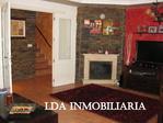 Maison en terrasse de vente à calle Corrales, Aljaraque - 119745902