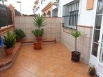 Maison jumelle de vente à calle Begonia, Aljaraque - 119804527
