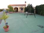 Pavillon de vente à calle Camino del Rincon, Aljaraque - 119938274