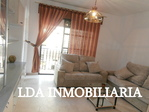 Petit appartement de vente à calle Paseo Independencia, Huelva - 119995758