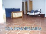 Maison jumelle de vente à calle Arroyo del Valle, Aljaraque - 120135416