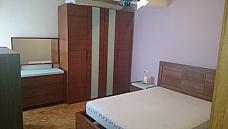 Apartamentos en alquiler Salamanca, Vidal