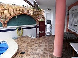 Casa en venta en calle Escuelas, Juan Carlos I en Murcia - 119200884