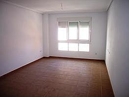 Apartamento en venta en calle Esperanza, El Progreso en Murcia - 119201700