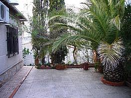 Casa pareada en venta en calle Antonio Zapata, Molina de Segura - 119201856