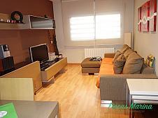 Bajo en venta en calle Mare de Deu Dels Dolors, Casc Urbà en Gavà - 249352371