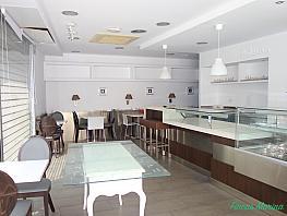 Local comercial en alquiler en calle Junto Illa, Casc Urbà en Gavà - 298039432