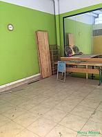 Local comercial en alquiler en calle Centro, Casc Urbà en Gavà - 303102179