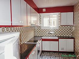Piso en alquiler en calle Bomberos, Casc Urbà en Gavà - 316042659