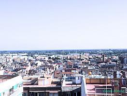 Ático en venta en plaza Catalunya, Casc Urbà en Gavà - 317165508