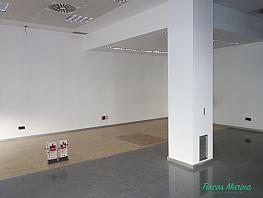 Local comercial en alquiler en calle Constitución, Centro en Castelldefels - 320744566