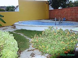 Casa en alquiler en calle Playa, Playa en Castelldefels - 324373834