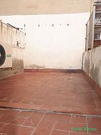 Piso en venta en calle Centro, Casc Urbà en Gavà - 333120964
