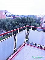 Piso en alquiler en calle Maragall, Casc Urbà en Gavà - 339468185