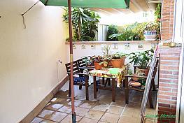 Dúplex en venta en calle Maragall, Casc Urbà en Gavà - 342550494