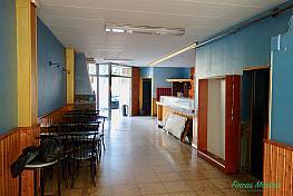 Local comercial en alquiler en calle Cerca Ayuntamienton, Casc Urbà en Gavà - 350168607
