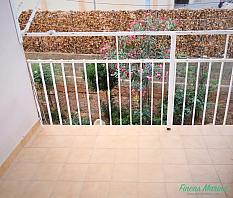 Piso en venta en calle Sant Martín, Gavà - 300955391
