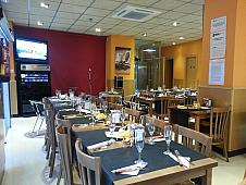 Zonas comunes - Bar en traspaso en calle Ramon Otero Pedrayo, Els canyars en Castelldefels - 143729680