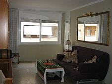 Wohnung in verkauf in calle Iglesia, Centro in Castelldefels - 144247626