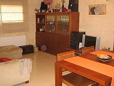 Erdgeschoss in verkauf in calle Trabajo, Gavà - 144818482