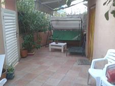 Terraza - Bajo en venta en calle La Motte de Grignon, Casc Urbà en Gavà - 145139715