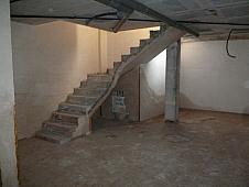 Zonas comunes - Local en alquiler en calle Antonio Gaudi, Gavà - 152504542