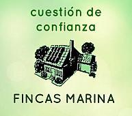 Landgut in verkauf in calle Finca Rustica, Gavà - 154670385