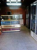 Local comercial en alquiler en rambla Pompeu Fabra, Casc Urbà en Gavà - 210670986