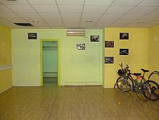 Detalles - Local comercial en alquiler en calle Moreras, Casc Urbà en Gavà - 215418645