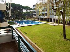 Apartamento en venta en Gregal, Gavà Mar en Gavà