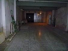 Local en alquiler en calle Montflorit, Casc Urbà en Gavà - 234445252